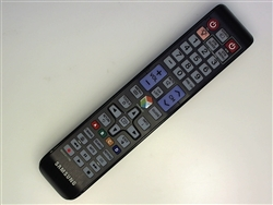 BN59-01179B Remote Control for Samsung Televisions