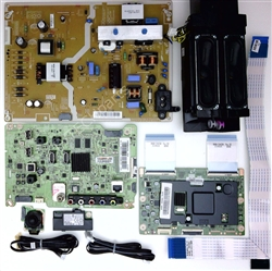 BN94-07727D-KIT Board kit for Samsung UN55H6203A