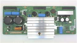 BN96-02032A Z-Sustain Board SANYO DP42746