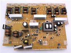 CEG379C Power Supply SANSUI HDLCD3210A