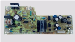 Sansui TV Model SLED1953W Power Supply Board Part Number CEL758B
