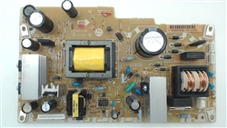 Sansui TV Model SLE2900I Power Supply Board Part Number CEM903B