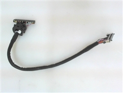 DP42841 LVDS CABLE SANYO DP42841