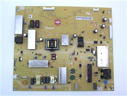 Vizio TV Model M551d-A2R Power Supply Board Part Number DPS-127EP
