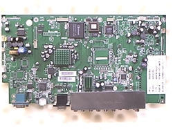 DPWB11522-MPP-D MAIN DIGITAL ASSY