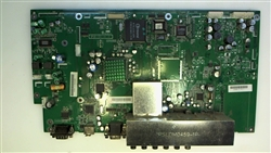 Maxent TV Model P420142X3 Main Digital Board Part Number DPWB11561-MPL