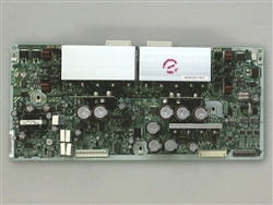 ND60200-0037 Z-Sustain Board for AKAI PDP4273M