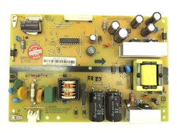 Vizio TV Model M321i-A2 Power Supply Board Part Number OPVP-0197