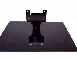 Panasonic TV Model TCP50S60 Complete TV Stand Part Number TBL5ZX05091