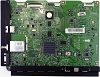 BN94-04728A Samsung main board for PN51D6500DFXZA