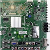 3637-0552-0150 Vizio main board for VL370M