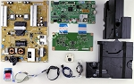 EBT63439827 LG complete board kit for 50LF6000-UB