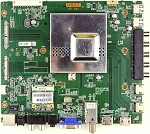 01-70CAR-001-00 Vizio main video board for E701i-A3E