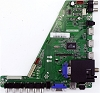 1CNCT201403025 Sceptre video board for X505BV-FMQR