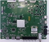 Y8387088S Vizio main board for TV model D70D3
