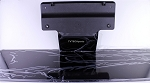 AAN75029306 LG complete TV stand for model 55LF6300-UA