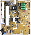 BN44-00599B Samsung power supply and X-Sustain board for PN51F4500AFXZA