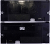 BN96-18088A Samsung speakers for TV models UN55D6000SF, UN55D6000SH, UN55D6050TF, UN55D6300SF