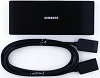 BN96-35817G Samsung one connect mini HDMI input box