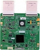 BN95-00579B Samsung T-con board for TV model UN55ES6500FXZA