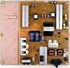 EAY63989301 LG power supply for TV model 65UF6450-UA