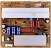 EBR75416801 LG Z-Sustain board for TV models 50PA4500-UM, 50PA450C-UM, 50PM4700-UB