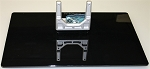 TBL5ZX0032 Complete TV stand for Panasonic TCP50S30