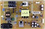 PLTVDF271XXG5Q Vizio power supply for model E280i-B1