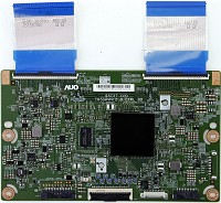 55.65T37.C07 Samsung T-con board for UN65J6200