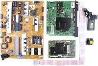 BN94-08944P Samsung board kit for TV model UN75J6300AF