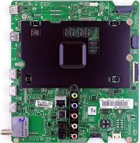 BN94-10240A Samsung video board for TV model UN48JU6400FXZA