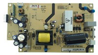 TCL TV Model LE32HDE3000TBAA Power Supply Board Part Number 08-EP322C0-PW200AA