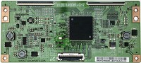 Samsung Model UN46C6300SFXZA T-Con Board Part Number 35-D052600