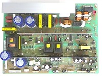 3501V00148A POWER SUPPLY MITSUBISHI PD4225