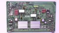 AWV2078-A Y- Sustain Board for PIONEER PDP-435PU