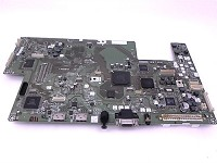 PANASONIC TV Model PT-61LCZ7 Main Digital Board Part Number LSEP3234A