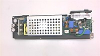 PPS-2881 POWER SUPPLY OPTOMA HD72
