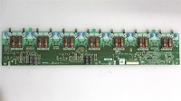 ELEMENT TV Model ELCHW402 Inverter Board Part Number RDENC2610TPZZ