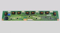 Sceptre TV Model X322BV-HD Inverter Board Part Number VIC91801.ZZ
