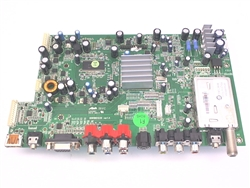 0091801220 MAIN BOARD DYNEX DX-LTDVD19-09