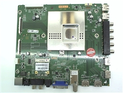 01-60CAP001-00 Vizio TV Model E601i-A3 / E701I-A3 Main Board