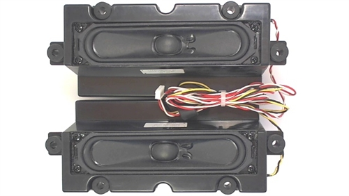 0335-1508-0520 SPEAKERS VIZIO SV422XVT