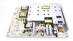 VIZIO TV Model VW46LFHDTV10A Power Supply Board Part Number 0500-0408-0530