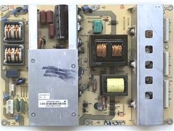 VIZIO TV Model VX42LHDTV10A Power Supply Board Part Number 0500-0507-0450