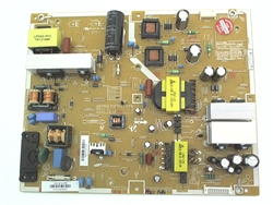 Vizio TV Model E500d-A0 Power Supply Board Part Number 0500-0614-0280