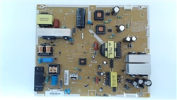 Vizio TV Model E420d-A0 Power Supply Board Part Number 0500-0614-0300