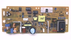 072-0000-2324 G1 Power Supply Board SONY KDL32BX310