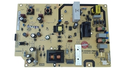TCL TV Model LE40FHDE3000 Power Supply Board Part Number 08-E0402C0-PW200AA