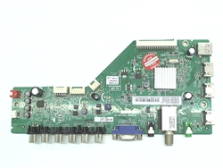 TCL TV Parts And Accessories   TVTECHparts