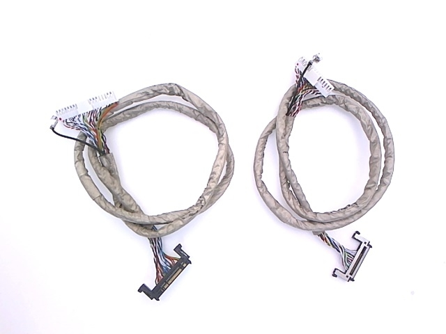 095G801841DX05 LVDS Cables HITACHI LE42S605